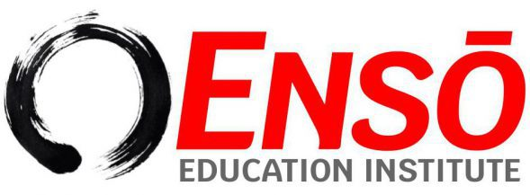 Ensō Education
